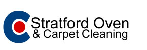about carpet and oven cleaning stratford upon avon